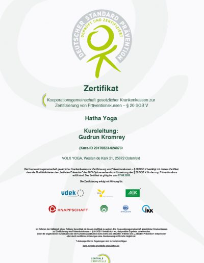 Zertifizierung-des-Kurses-Hatha-Yoga