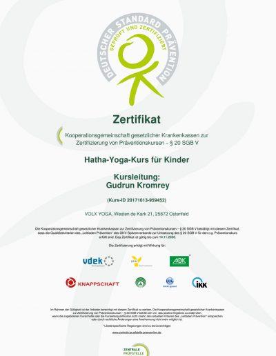 zertifikat_kinderyoga
